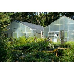 Bild: Gartenausstattung