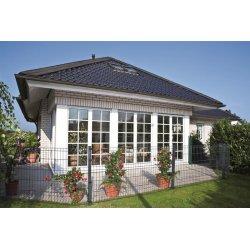 Bild: Haus / Garten