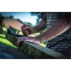 Bild: Heimwerkerbedarf