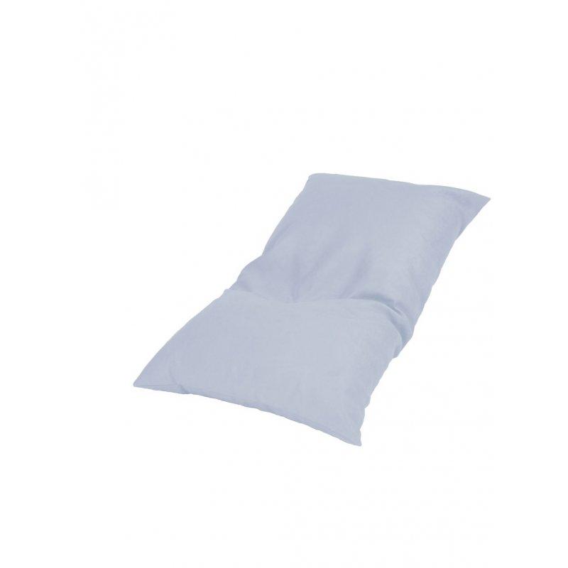 bodenkissen alka light blue 80 130 cm 53 00. Black Bedroom Furniture Sets. Home Design Ideas