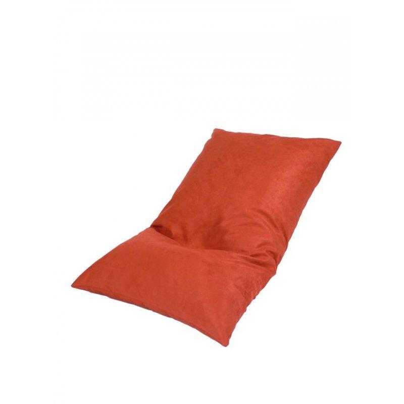 bodenkissen alka terra 80 130 cm 53 00. Black Bedroom Furniture Sets. Home Design Ideas