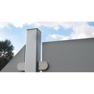 sichtschutz 39 premo 39. Black Bedroom Furniture Sets. Home Design Ideas