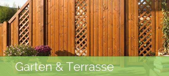 Gartentore - Der Eintritt zu Ihrem Zuhause