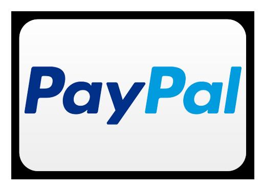 Mit Bezahlart PayPal bequem und sicher bezahlen